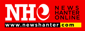 News Hunter