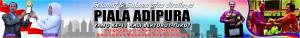 banner Adipura online 468x60