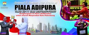 palembang Adipura 30x12(1)